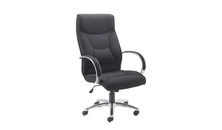 High Back Manager/Exec Chairs