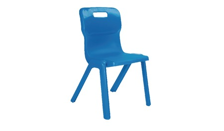 Education Seating
