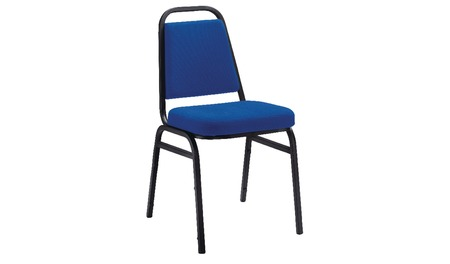 Hospitality/Banqueting Chairs
