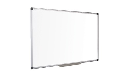 Drywipe Boards - Non Magnetic