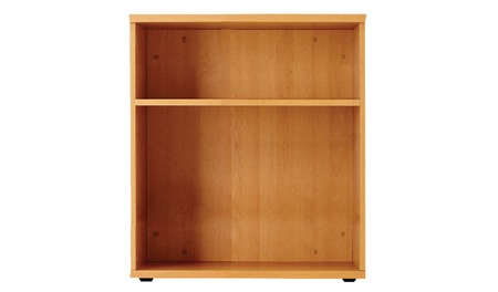 Bookcases Wood