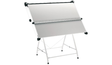 Drawing Board & Stand