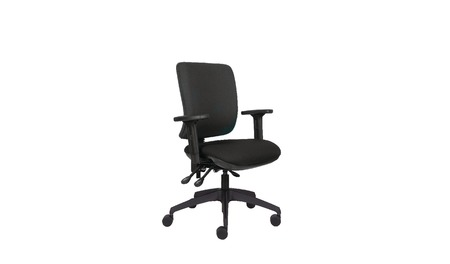 Chair Arms/Accessories