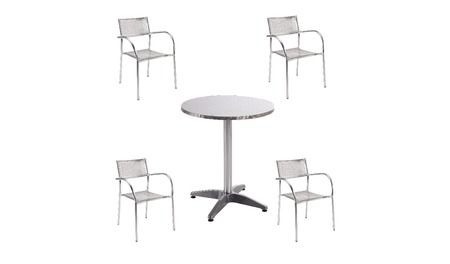 Bistro/Breakout Chair/Stools