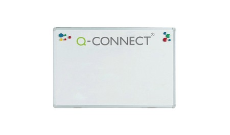 Drywipe Boards - Magnetic