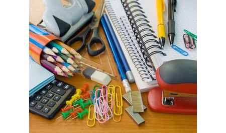Home Office/ Home Schooling Supplies