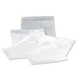 Plain Self-Adhesive Document Envelopes A7 (1000 Pack) 4