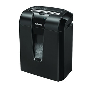 63Cb Cross-Cut Shredder 460020