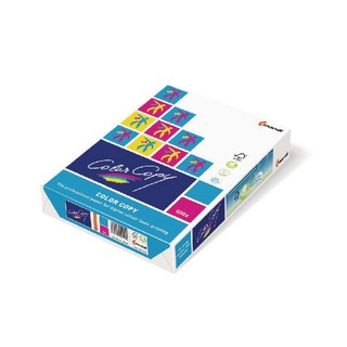 A3 White Paper 120gsm (250 Pack) CCW1030A1