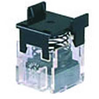 EH20FE Staple Cartridge (2000 Pack) SCEH20F1