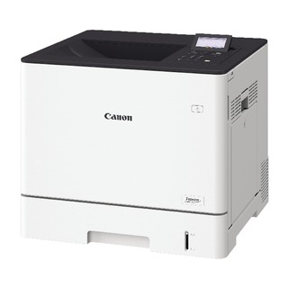 LBP712CX Colour Laser Printer 0656C0