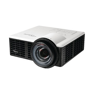 ML750ST LED Projector 95.71Z01GC0E