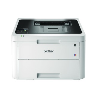 HL-L3230CDW Wireless Colour LED Printer HLL3230CDWZU
