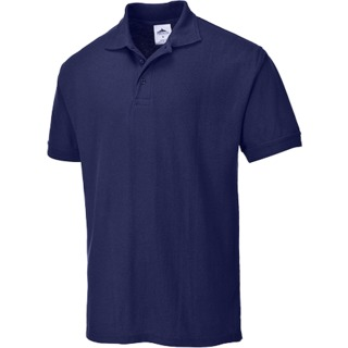Milan Polo Shirt