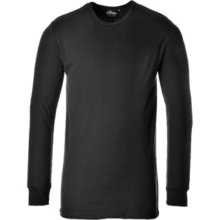 Thermal T-Shirt L/Slv