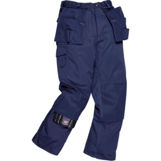 Chicago Trousers