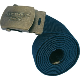 Elasticated Work Belt