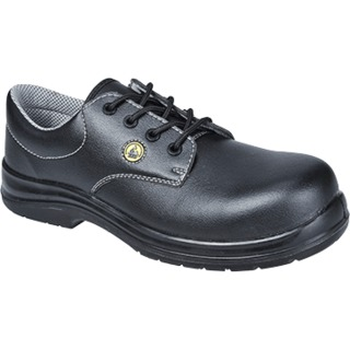 ESD Safety Shoe 36/3 S1