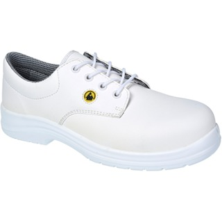 ESD Safety Shoe  S1