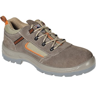 Comp Reno Low BootS1P