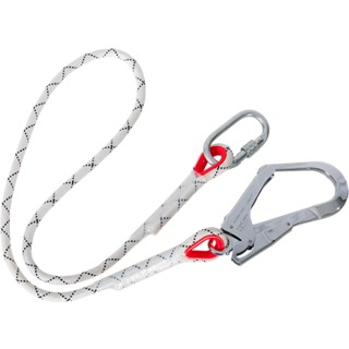 Kernmantle Lanyard