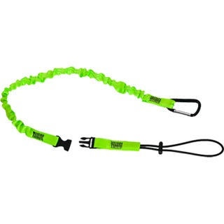 Quick Connect Lanyard  (Pk10)