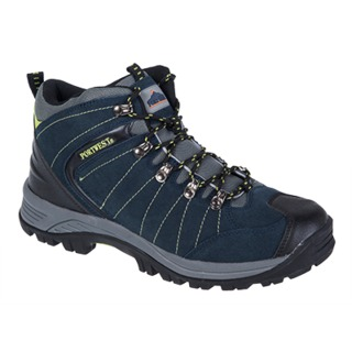 Limes Hiker Boot  OB