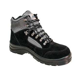 All Weather Hiker Boot  S3