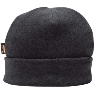 Insulatex Fleece Hat