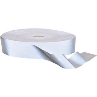 FR Reflective Tape  100m