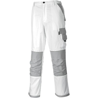 Craft Trousers