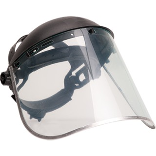 PPE Browguard Plus
