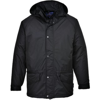 Arbroath Jacket