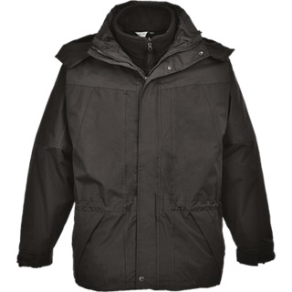 Aviemore Mens Jacket