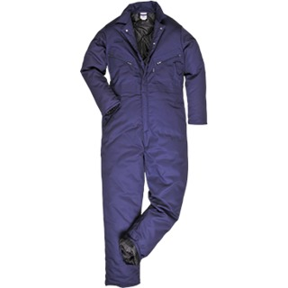 Orkney Lined Boilersuit