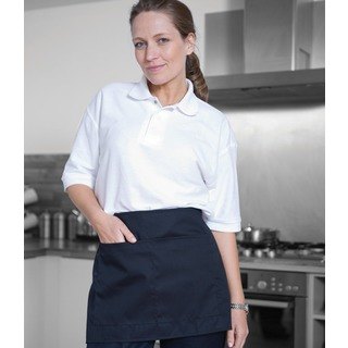 Warrior Waist Apron with pocket