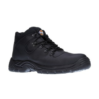 Dickies Fury Safety Shoes