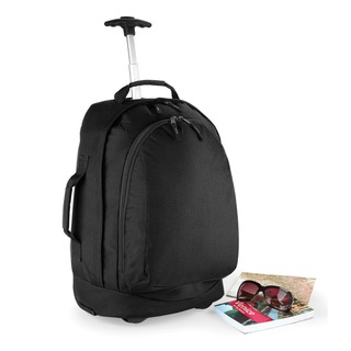 BagBase Classic Backpack Airporter