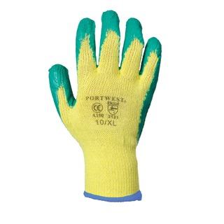 Portwest  Fortis Grip Gloves