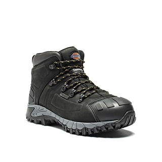 Dickies Medway Boots