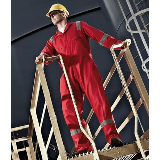 Dickies Lightweight Cotton Coveralls