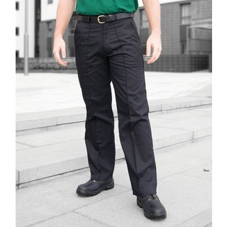 Warrior Workwear Trousers