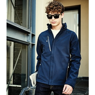 Regatta Apex Softshell Jacket