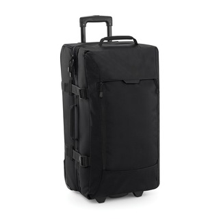 BagBase Escape Dual-Layer Med Wheelie
