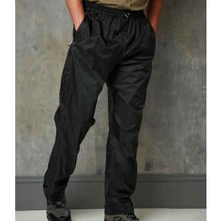 Crag. Ascent Overtrousers
