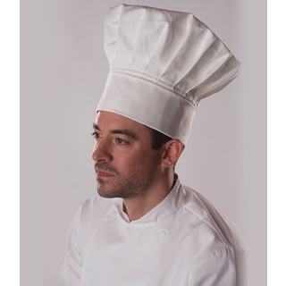 Dennys Tall Chefs Hat