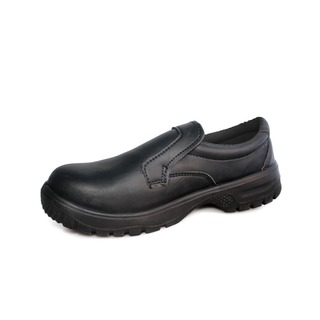 Comf. Grip Slip-On Shoes