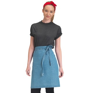 Dennys CD Denim Waist Apron