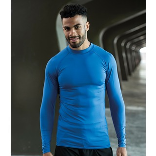 AWDis Cool L/S Base Layer