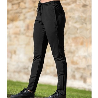 AWDis Girlie Cool Tapered Jog Pants